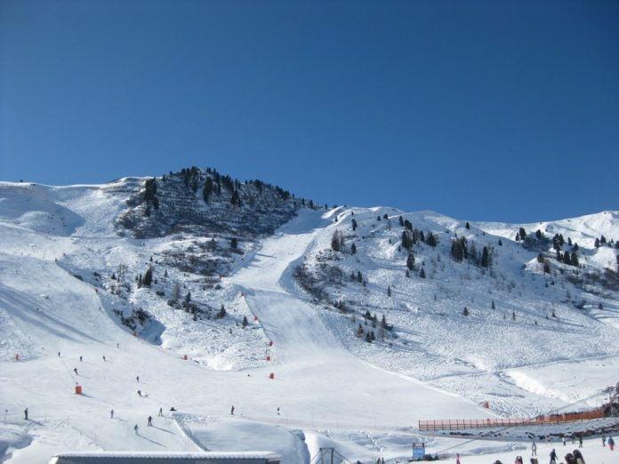 zillertal austria