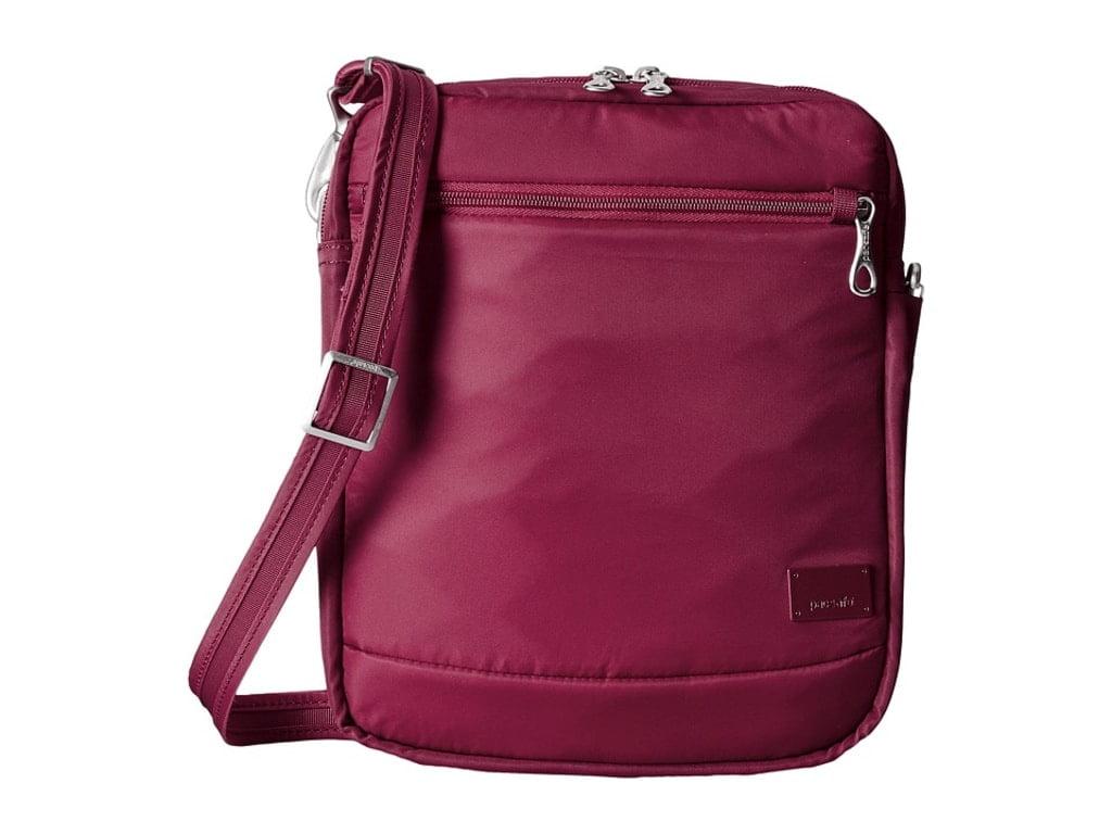 kolorowa damska torebka