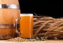 Jak sememu uwarzyć pyszne piwo?
