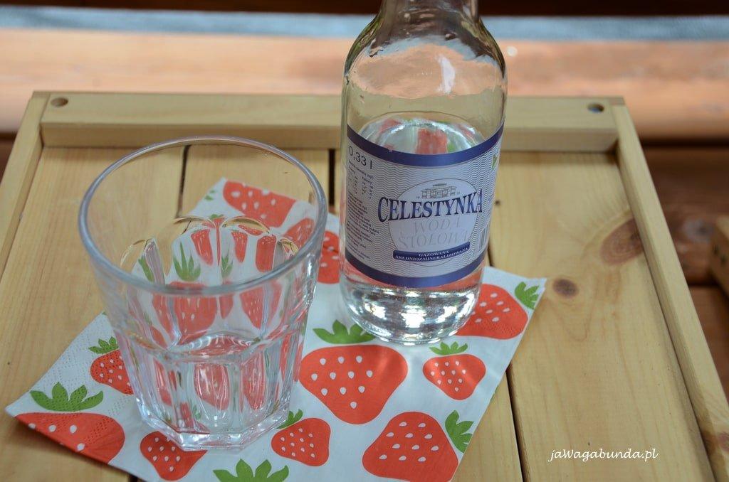 woda Celestynka