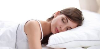 Czym jest poduszka elektryczna?