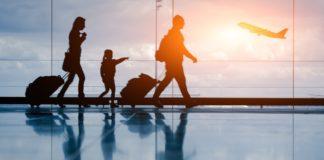 Jak wybrać ubezpieczenie dla całej rodziny?