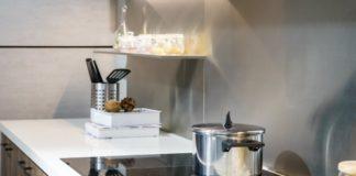 Jak gotować na płycie indukcyjnej?
