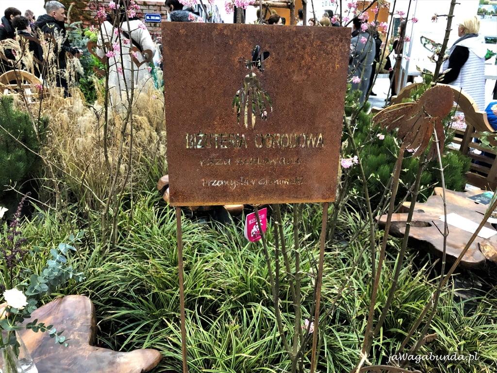 galanteria ogrodnicza