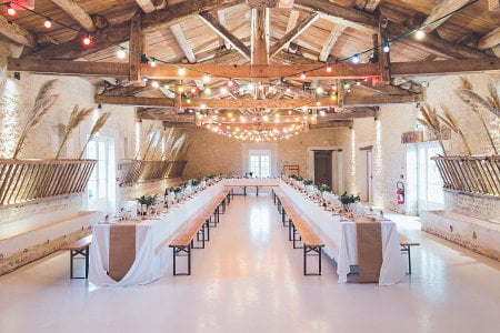 Jak zrobić najlepsze wesele na świecie?