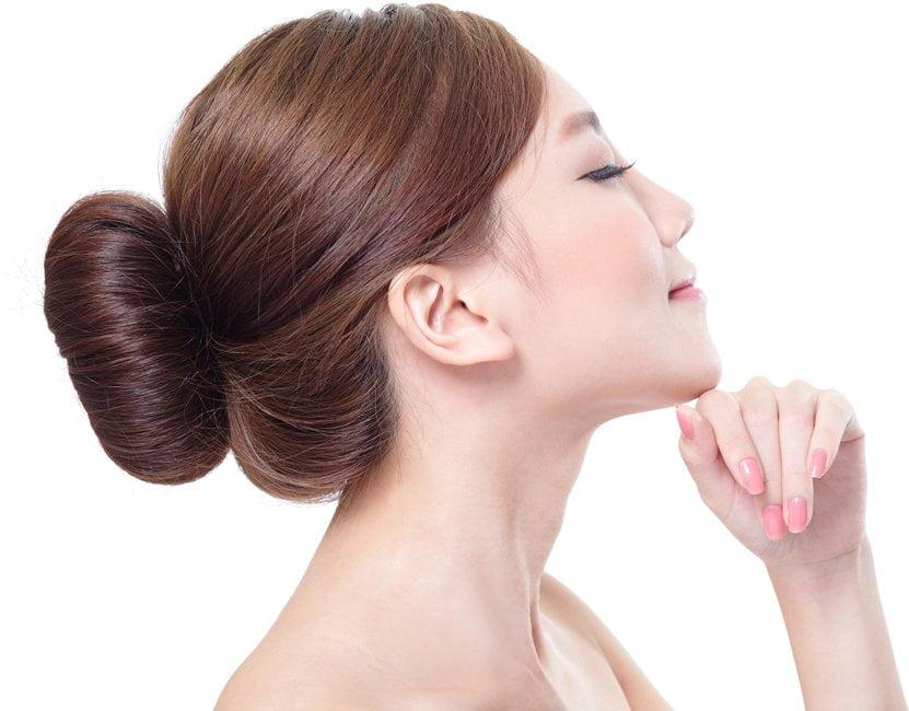 woda termalna doskonale wpływa na kondycję skóry