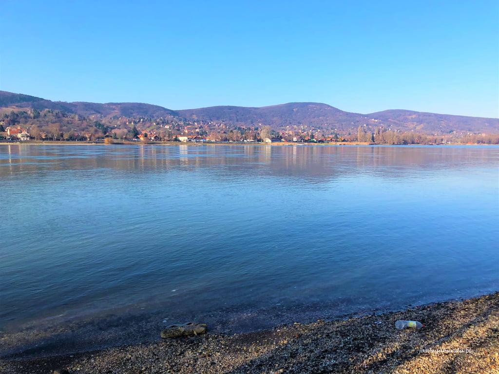 modry Dunaj