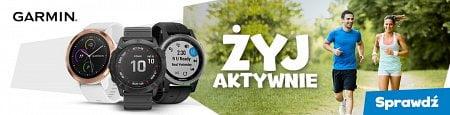 Smartwatch różne rodzaje